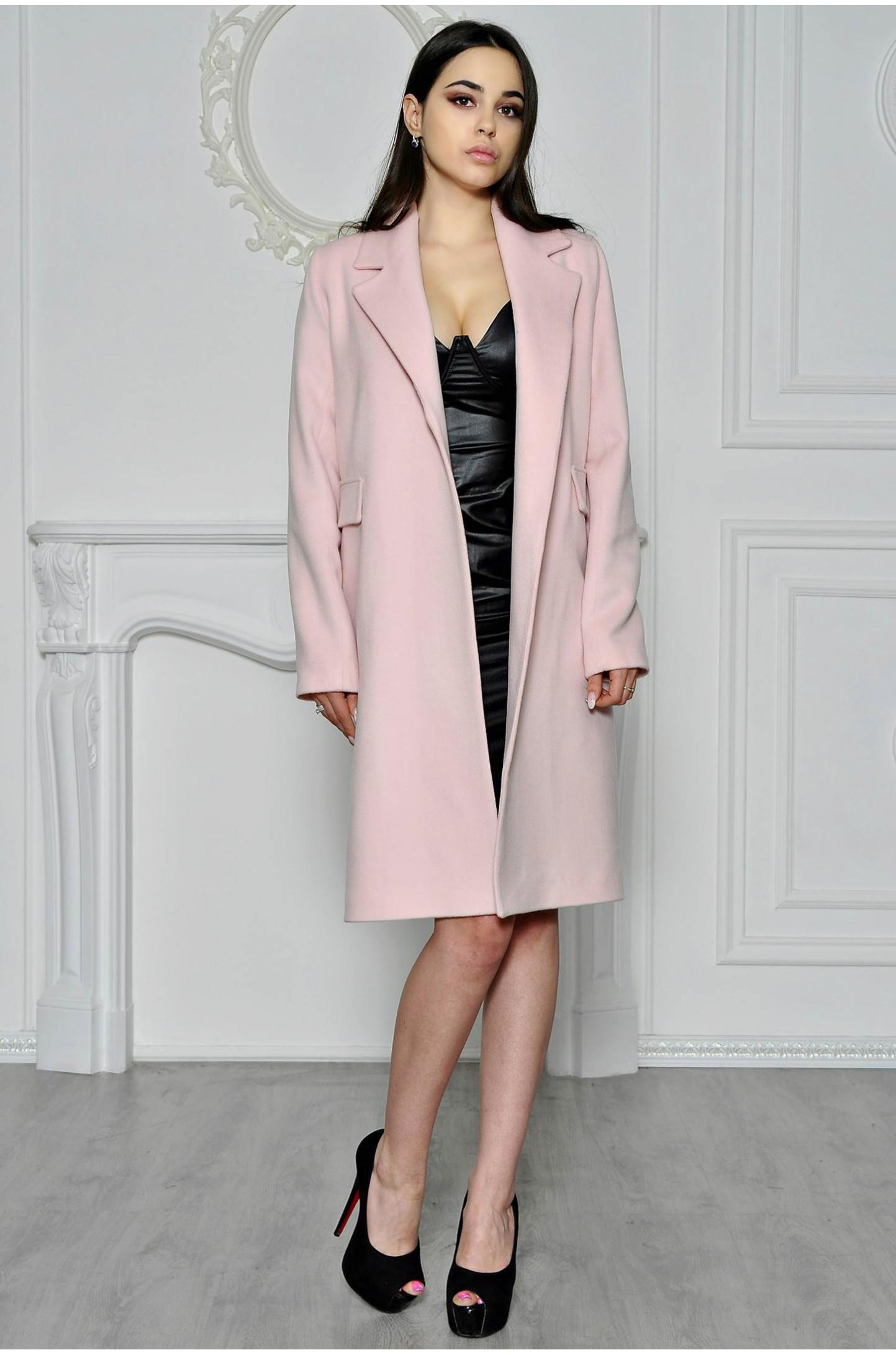 f027d05938a Пальто недорогое зимнее женское в москве от 10300 ₽ • 4336-01